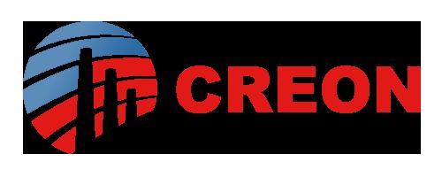 creon.png