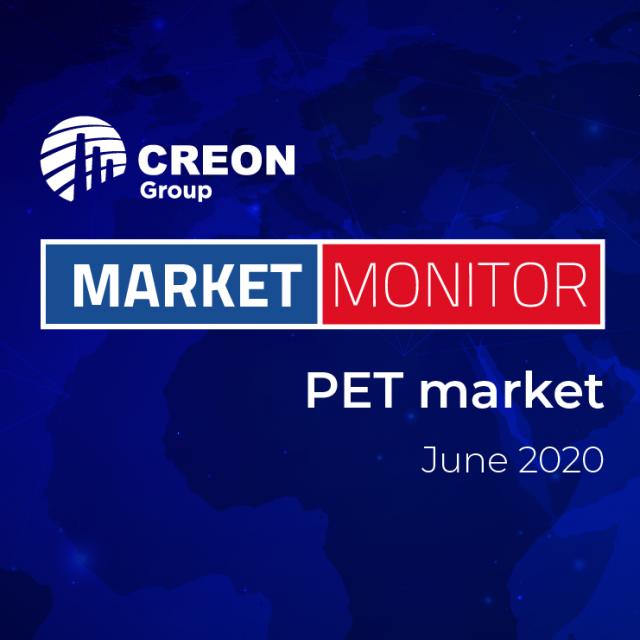 Market Monitor: PET market